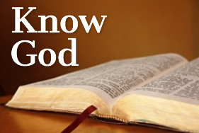 God's Word Religious Stock Images